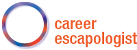 Career Escapologist